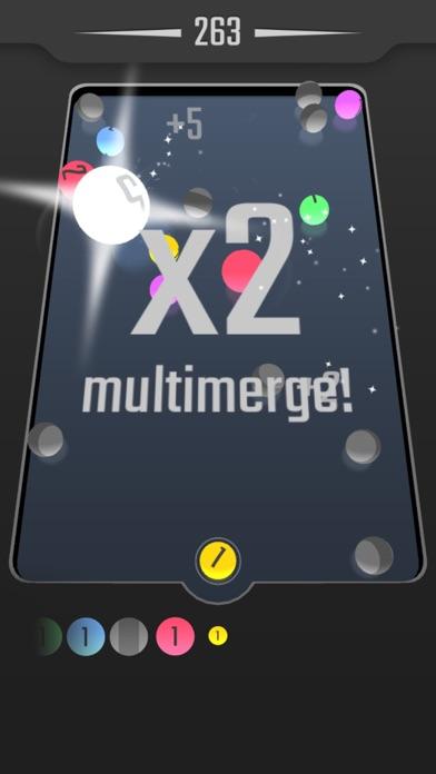 Merge Pool screenshot 4