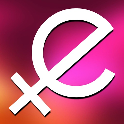 WeHer: The Lesbian Finder iOS App