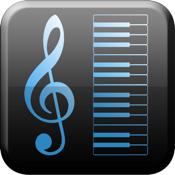 Ilovepiano app review