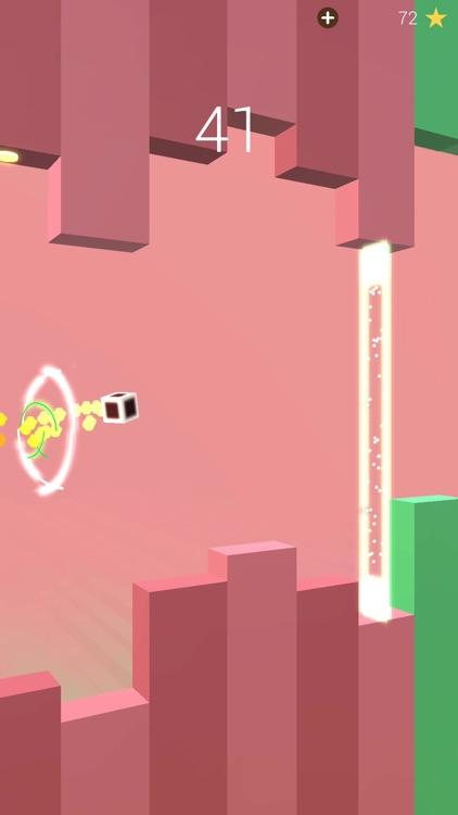 Fire Swings screenshot-3