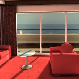Can you escape 3D: Cruise Ship