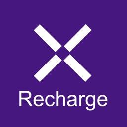 Enel X Recharge