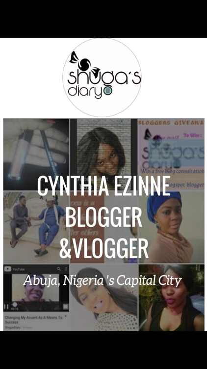 Bloggers Ink Magazine