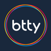 btty – Sportwetten