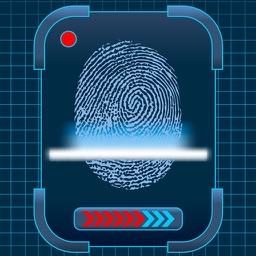 Fingerprint Scanner Security