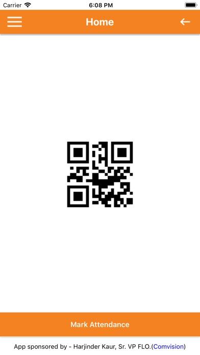 https://is1-ssl.mzstatic.com/image/thumb/Purple128/v4/4d/54/5a/4d545a26-8bdc-c395-1bf6-6affb9a8535d/source/392x696bb.jpg