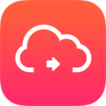 Drive Cloud for iCloud Devices