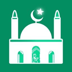 Islamic Calendar 2018 & Hijri