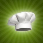 Chef Quiz на пк