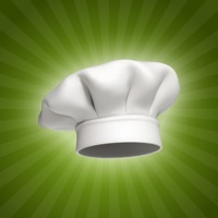 Codes for Chef Quiz - Guess the Foods! Hack