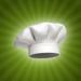 Chef Quiz - Guess the Foods! Hack Online Generator