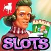 Willy Wonka Slots Vegas Casino Ranking