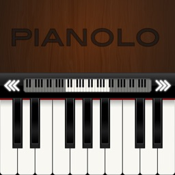 Pianolo Music