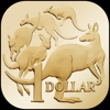 Learning Money Australia