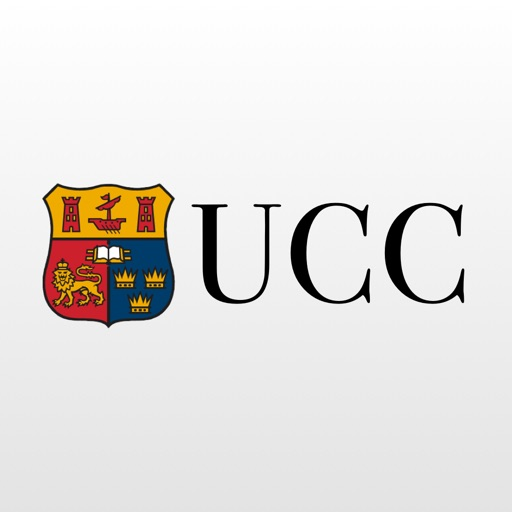 Ucc Connect Campus Map And Information By Apps Made Easy Ltd