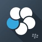 Hack BlackBerry Work