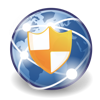 Global VPN - With Free Subscription - Portable Ltd