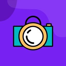 KeepThemSafe : Secret Photos