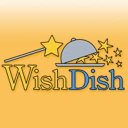 Make a Wish Dish