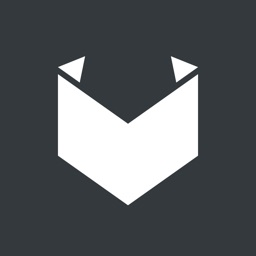 Phox App - Photo Management