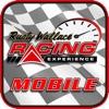 Rusty Wallace Racing Experienc