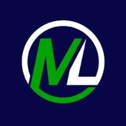MoneyLine - Sports Pick 'Em