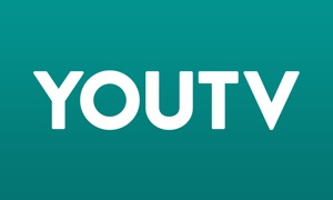 YouTV - german TV, worldwide, TV guide & streaming