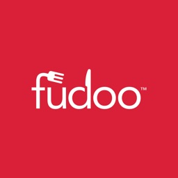 FUDOO Food Delivery & Takeout