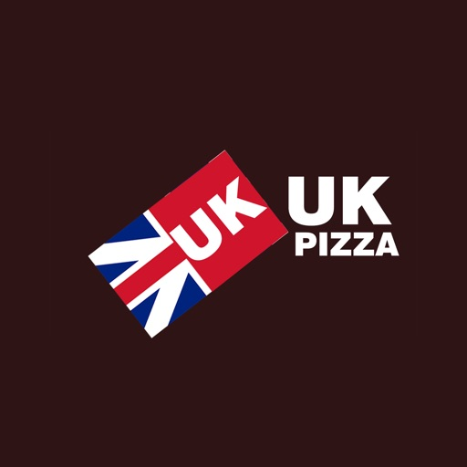 UK Pizza Jarrow