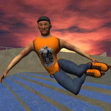 Activities of Inline Freestyle Extreme 3D