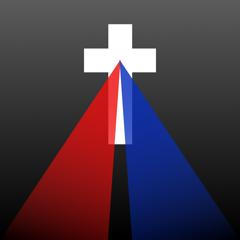Chaplet of Divine Mercy Audio