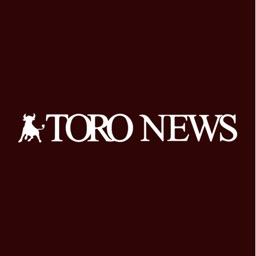 Toro News - Official App