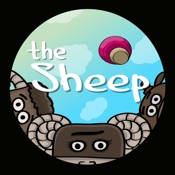 Овцы (the Sheep)