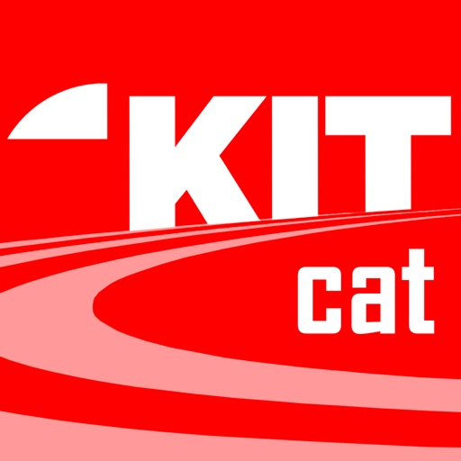 Download KIT Cat free for iPhone, iPod and iPad