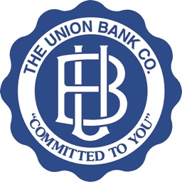 Union Bank Mobile Banking for iPad