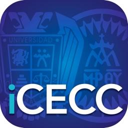 iCECC