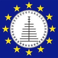 点击获取Antenni Europe (DVB-T)