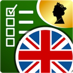 Life in the UK Test: Latest