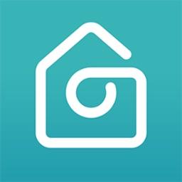 Toronto Real Estate HouseSigma