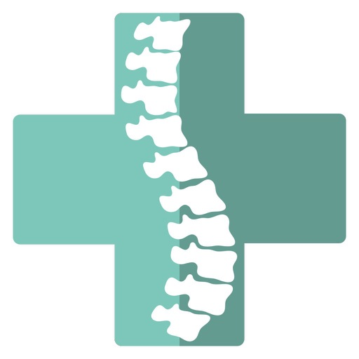 Lower Back Pain Sciatica Pro