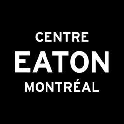 Montreal Eaton Centre