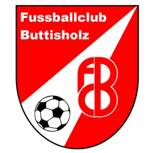 FC Buttisholz 1968