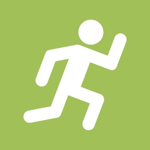 Калории Спорт и активный