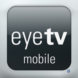 EyeTV Mobile - Watch Live TV