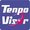 【クラウド】店舗・本部管理システム「TenpoVisor」