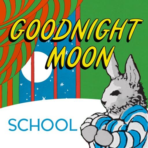 Goodnight Moon: School Edition