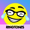 Funny Ringtones for iPhone Ranking