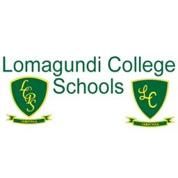 Lomagundi College Schools