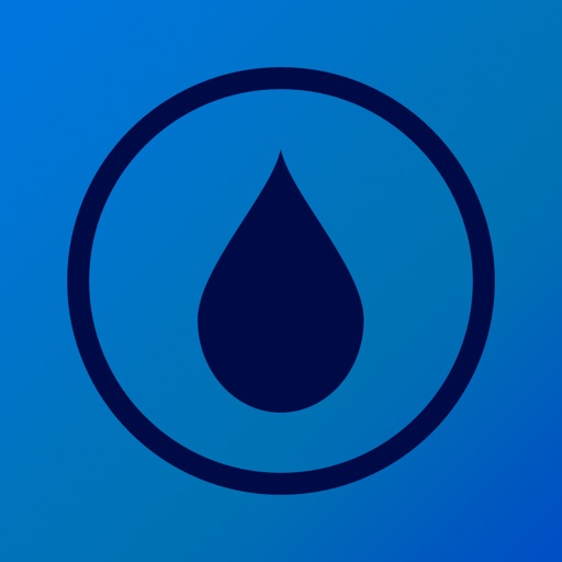 Hydration: Water Tracker