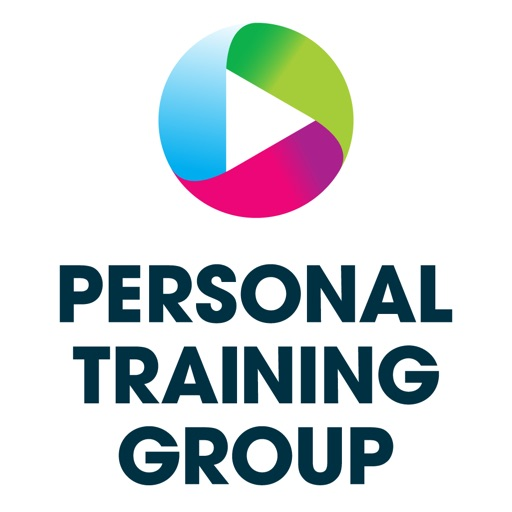 Personal training-group